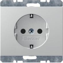 Розетка Berker К 1 47157009