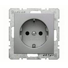 Розетка Berker S 1 47431404